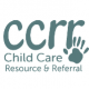 Profile picture of CCRR Child Care Options