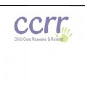 Profile picture of CCRR Childhood Connections