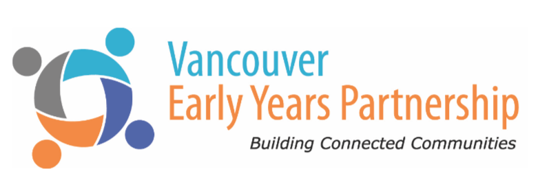 vancouver early years partnership