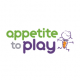 Group logo of Appetite To Play Community of Practice